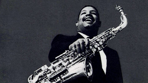 Jazz: Cannonball Adderley Dives Into Fusion