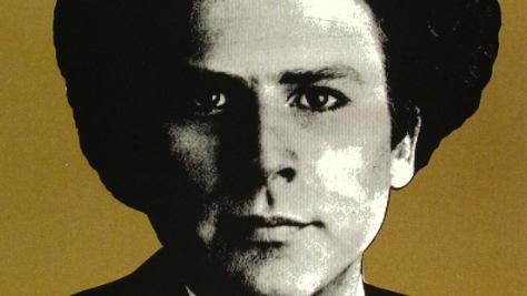 Folk & Bluegrass: Art Garfunkel's Rift With Paul Simon