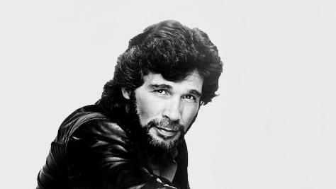 Country: Eddie Rabbitt Writes for Elvis