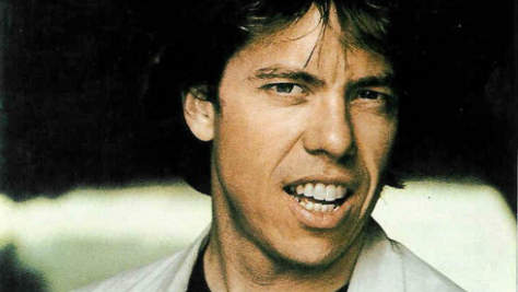 Blues: George Thorogood Covers the Classics