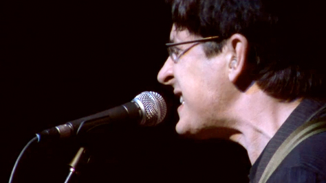 Video: The Mountain Goats at Noise Pop '08
