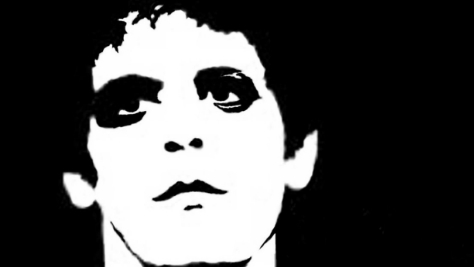 Rock: Lou Reed Ticks Everyone Off