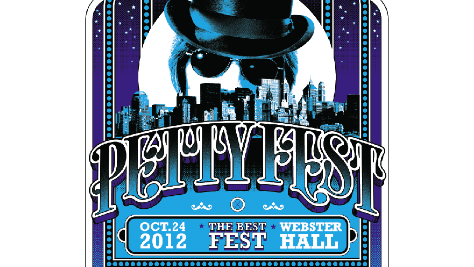 Rock: Tom Petty Fest