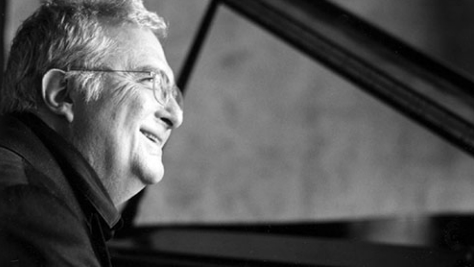 Folk & Bluegrass: Randy Newman Sings for the Country