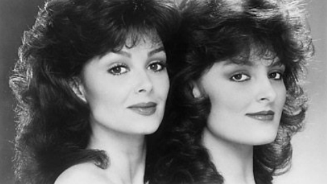 Country: Mother Daughter Duo, The Judds