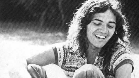 Rock: The Talented Tommy Bolin