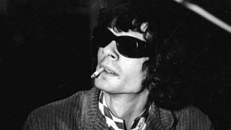 Indie: Al Kooper Solo at the Record Plant, 1974