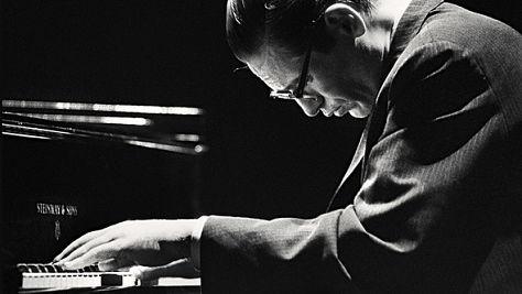 Jazz: Bill Evans' Introspective Muse