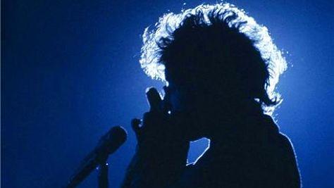 Rock: Reimagining Bob Dylan