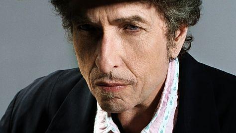 Rock: A Bob Dylan Milestone