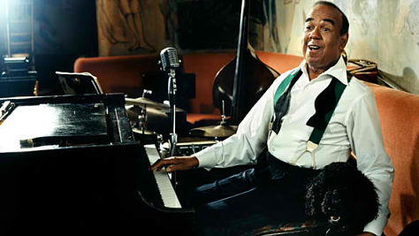 Jazz: Remembering Bobby Short