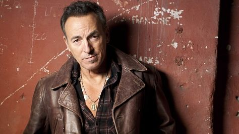 Rock: Bruce Springsteen Proves It All Night