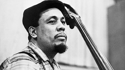 Jazz: Mingus at the Apollo