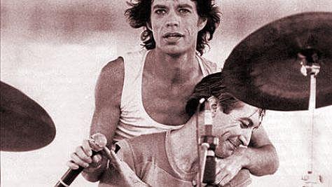 Rock: #1 Hits (1966-1968)