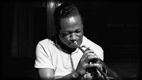 Jazz: Clifford Brown's Hard Bop Brilliance