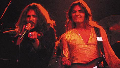 Rock: Deep Purple Download