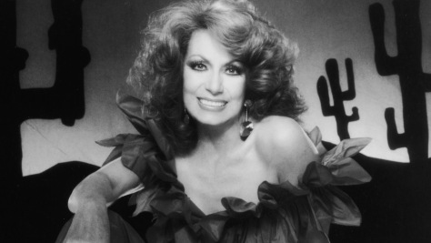 Country: Remembering Dottie West