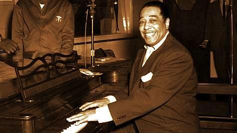 Jazz: Duke and His Orchestra at Newport
