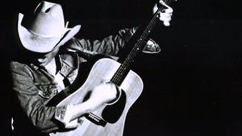 Country: Dwight Yoakam at The Fillmore