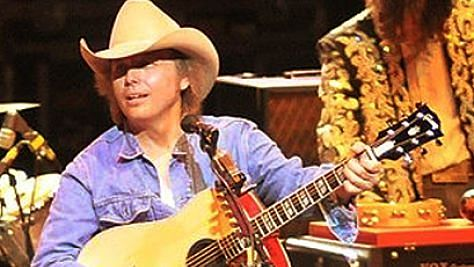 Country: Dwight Yoakam's Honky Tonk Appeal