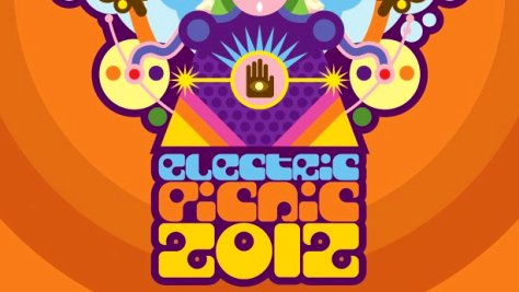 Indie: Electric Picnic Festival Playlist