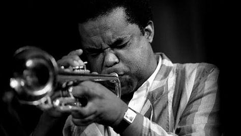 Jazz: Freddie Hubbard in Flight