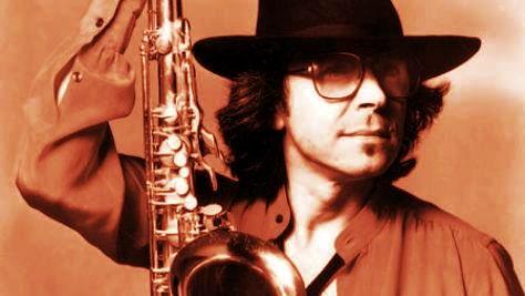 Jazz: R.I.P. Gato Barbieri