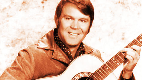 Country: Glen Campbell Daytrotter Session