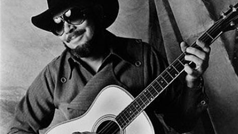 Country: Country-Fried Covers Playlist