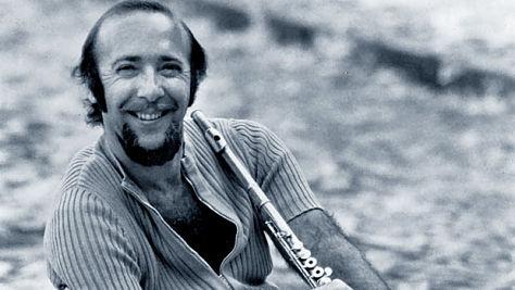 Jazz: Video: Herbie Mann's Five Faces of Jazz