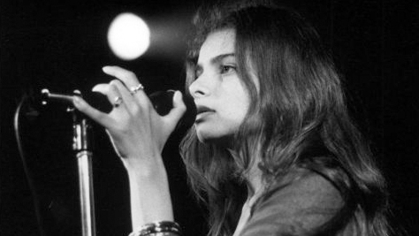 Rock: New Release: Fade Into Mazzy Star