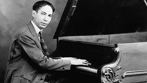 Jazz: Bob Greene Salutes Jelly Roll Morton