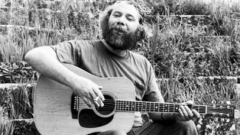 Folk & Bluegrass: Uncut: John Fahey's Six-String Magic
