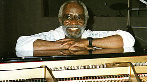 Jazz: Junior Mance's Nuanced Touch