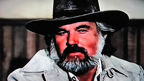 Country: Kenny Rogers Sings the Hits