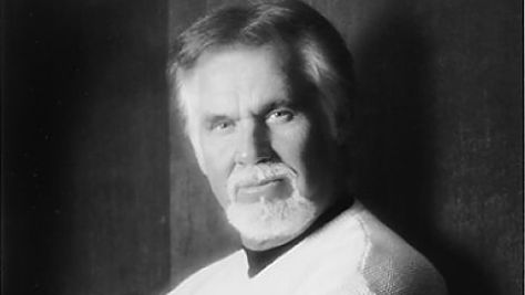 Country: Kenny Rogers Sings His Hits