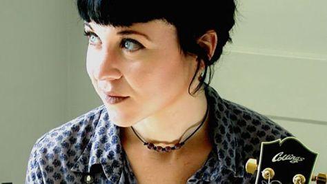 Indie: Kristin Hersh at the Tin Angel