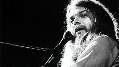 Rock: Leon Russell In Memoriam