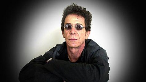 """Rock: Lou Reed's """"Halloween Parade"""""""