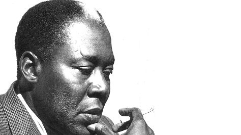 Blues: Memphis Slim Soaked In Blues