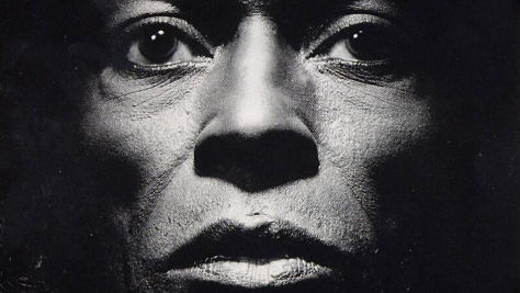 Jazz: Video: Miles Davis Premieres 'Tutu'