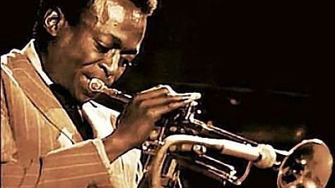 Newport Jazz: Miles Davis at Newport, 1967