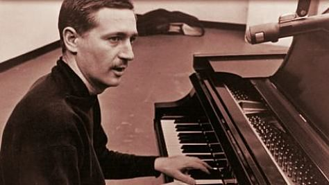 Jazz: Mose Allison at Great American