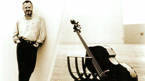 Jazz: Remembering 'The Viking'