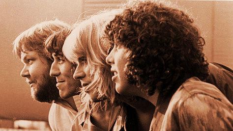 Rock: The Best of NRBQ
