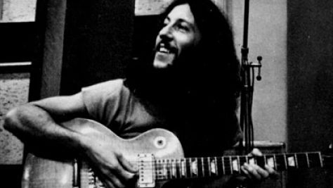 Blues: Peter Green With Fleetwood Mac