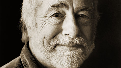 Rock: Robert Hunter In Memoriam.