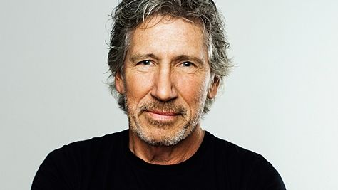 Interviews: Roger Waters Speaks Out