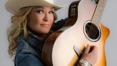 Country: Tanya Tucker Comes of Age