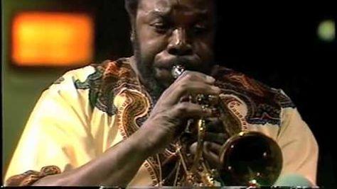 Jazz: Thad-Mel Orchestra Swings Saratoga